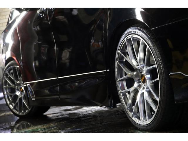 エグゼクティブラウンジS 1オーナー プレミアムナッパ白革 TRDエアロ 外21AW 本州仕入 禁煙車 Wサンルーフ エグゼクティブラウンジシート JBLサウンド 12.1型フリップダウンM 両側パワスラ パワーバックドア(60枚目)