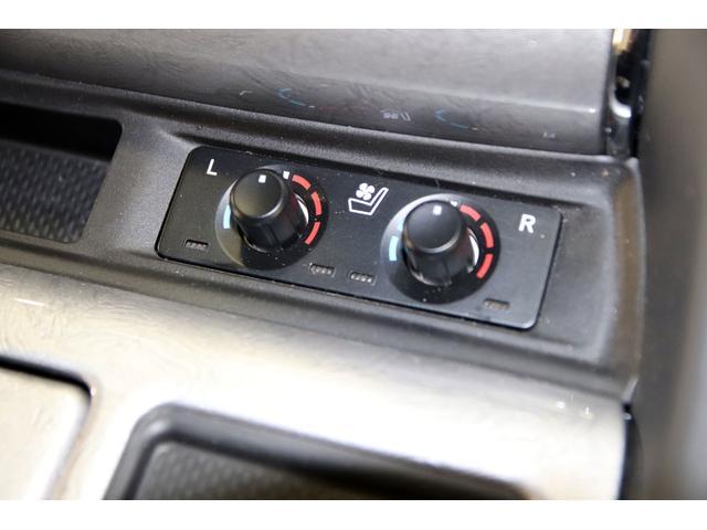 エグゼクティブラウンジS 1オーナー プレミアムナッパ白革 TRDエアロ 外21AW 本州仕入 禁煙車 Wサンルーフ エグゼクティブラウンジシート JBLサウンド 12.1型フリップダウンM 両側パワスラ パワーバックドア(71枚目)