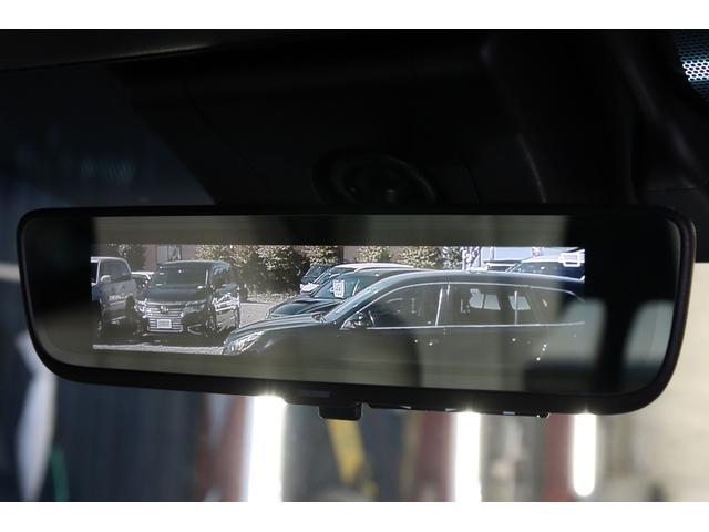 エグゼクティブラウンジS 1オーナー プレミアムナッパ白革 TRDエアロ 外21AW 本州仕入 禁煙車 Wサンルーフ エグゼクティブラウンジシート JBLサウンド 12.1型フリップダウンM 両側パワスラ パワーバックドア(72枚目)
