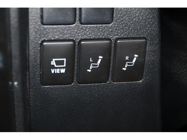 エグゼクティブラウンジS 1オーナー プレミアムナッパ白革 TRDエアロ 外21AW 本州仕入 禁煙車 Wサンルーフ エグゼクティブラウンジシート JBLサウンド 12.1型フリップダウンM 両側パワスラ パワーバックドア(73枚目)