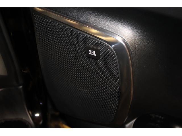 エグゼクティブラウンジS 1オーナー プレミアムナッパ白革 TRDエアロ 外21AW 本州仕入 禁煙車 Wサンルーフ エグゼクティブラウンジシート JBLサウンド 12.1型フリップダウンM 両側パワスラ パワーバックドア(77枚目)