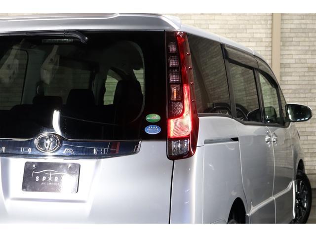 Si 1オーナー 禁煙車 寒冷地仕様 トヨタセーフティセンス 左側パワスラ SDナビ DTV Bカメラ アイドリングS ワイパーデアイサー リアヒーター LEDヘッド オートマチックハイビーム スマートキー(71枚目)