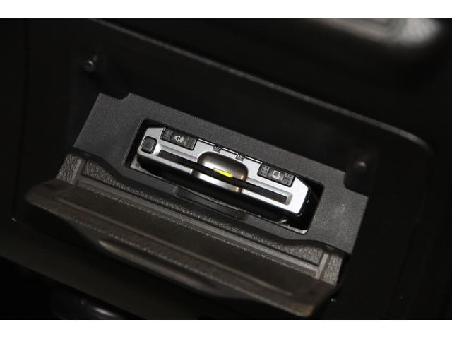 240G ブラックパールリミテッド 本州仕入 特別仕様車 エアロ Pスタート 新品タイヤ/外18AW 新4灯HID 本革巻ステア 前席パワーシート シートカバー 外HDDナビ フルセグTV Bカメラ Pソナー スマートキー ETC(75枚目)