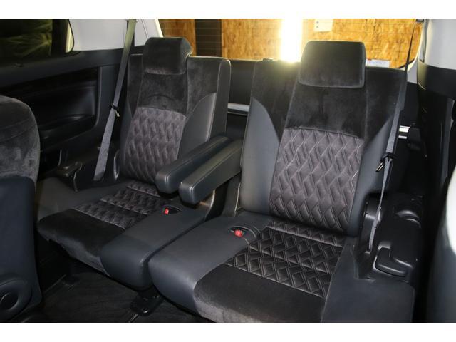 入庫時に最新のOBD診断機にて全車、エンジン・ミッション・センサー類などチェックしております!!レクサスをはじめ欧州車・アメ車と全ての車種に対応しておりますので、安心してお乗りいただけます(^^)/♪