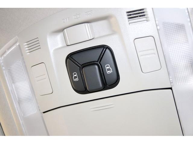 ZR 本州仕入 1オーナー (モデリスタ)エアロ/19AW アルパインBIG X8型ナビ/10.2型フリップダウンモニター DTV Bカメラ Pソナー 両側パワスラD メモリー付パワーシート 新4灯HID(75枚目)