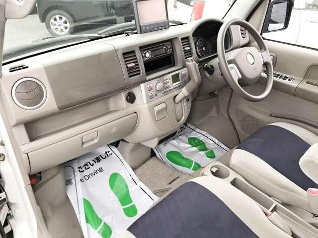 4WDPZターボスペシャルターボ夏冬タイヤ付サビ少両電スライ(15枚目)