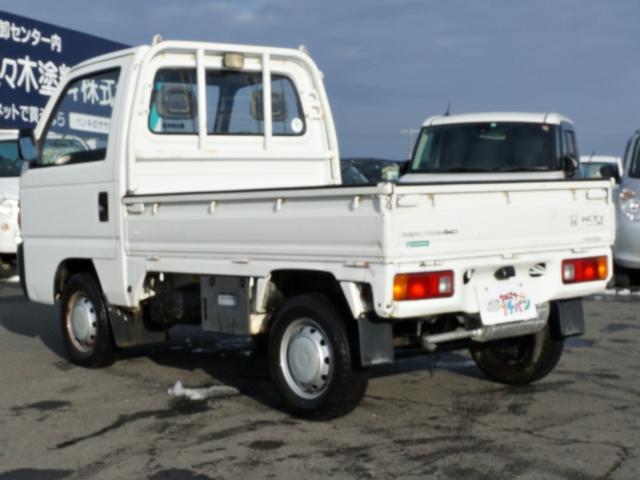 「ホンダ」「アクティトラック」「トラック」「青森県」の中古車10