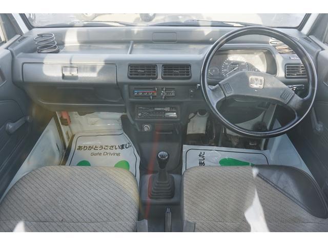 「ホンダ」「アクティトラック」「トラック」「青森県」の中古車13