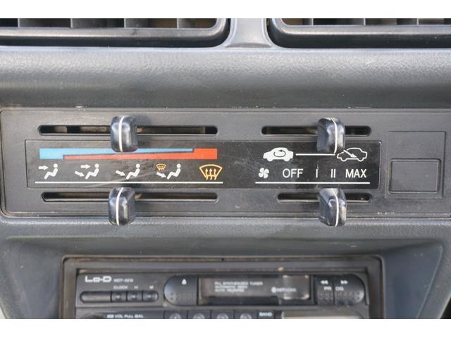 「ホンダ」「アクティトラック」「トラック」「青森県」の中古車18