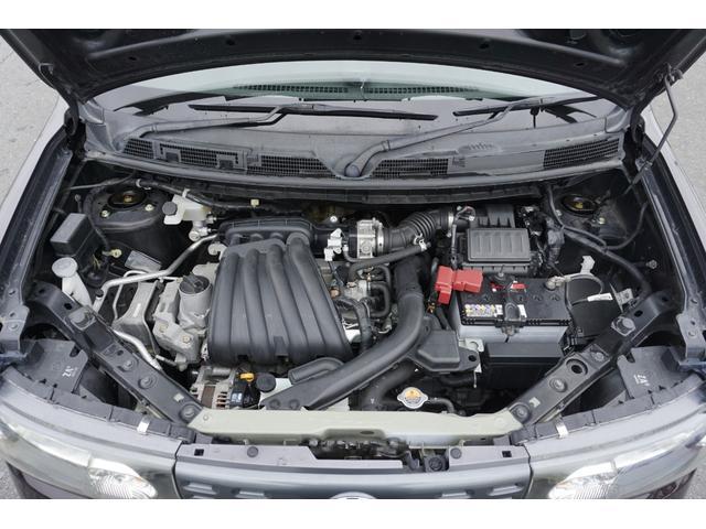 4WD 15X FOUR インディゴ+プラズマ 夏冬タイヤ付(5枚目)