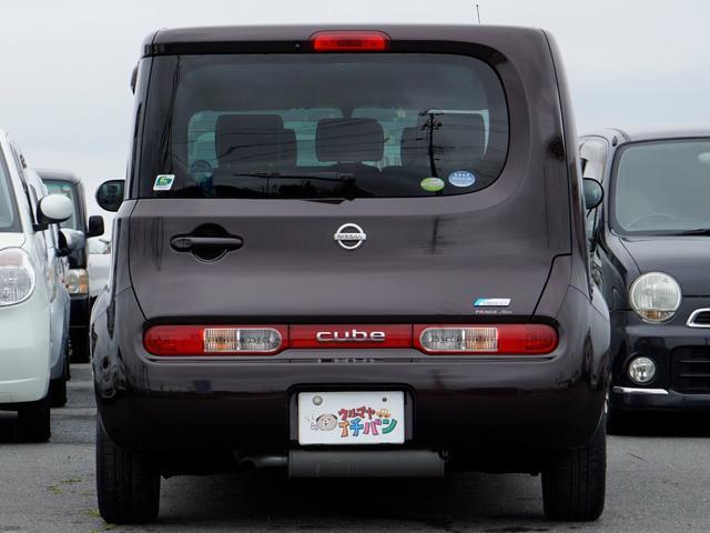 4WD 15X FOUR インディゴ+プラズマ 夏冬タイヤ付(7枚目)