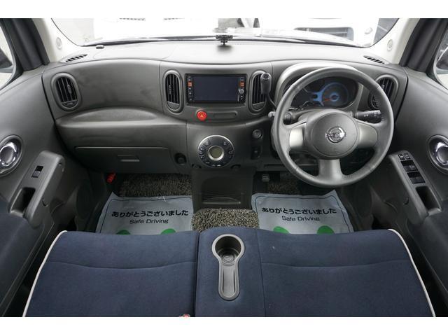 4WD 15X FOUR インディゴ+プラズマ 夏冬タイヤ付(13枚目)