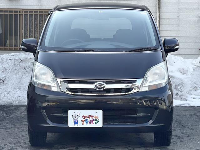 4WD カスタム メモリアルエディション 夏冬タイヤ付サビ無 4WD(5枚目)