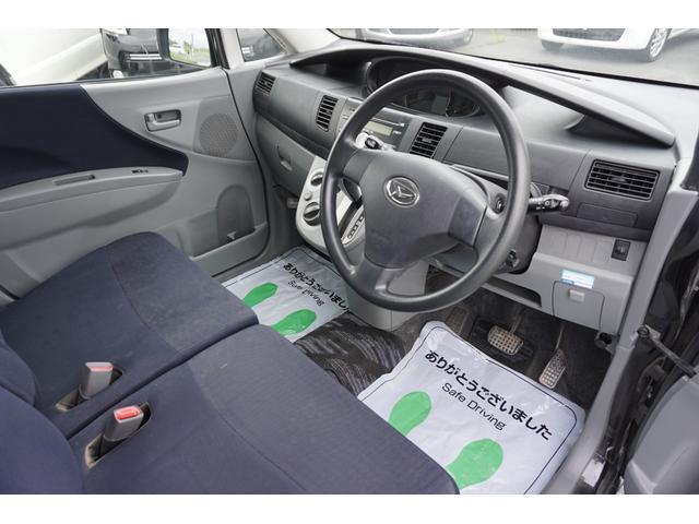 4WD カスタム メモリアルエディション 夏冬タイヤ付サビ無 4WD(12枚目)