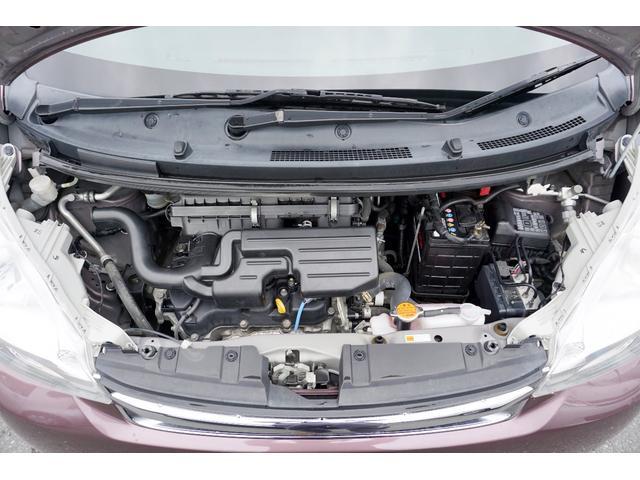 4WD X 夏冬タイヤ付 サビ無リモスタ 寒冷地(4枚目)