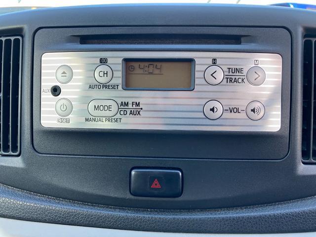 X 禁煙車 1オーナー車 ワンオーナ キーレス付 エアバック パワーウィンドウ AC PS アルミホイール ABS アイストップ ダブルエアバック CD付き(30枚目)