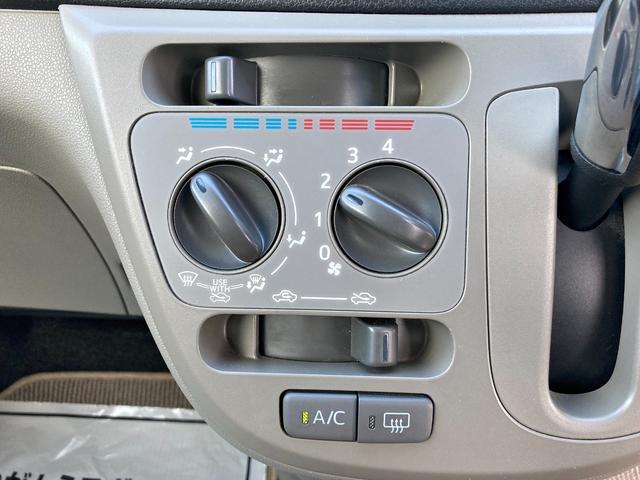 X 禁煙車 1オーナー車 ワンオーナ キーレス付 エアバック パワーウィンドウ AC PS アルミホイール ABS アイストップ ダブルエアバック CD付き(31枚目)