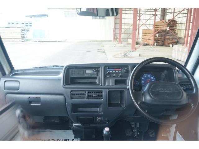 「スバル」「サンバートラック」「トラック」「福島県」の中古車15