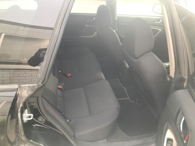 2.0GTスペックB 4WD ETC ナビ Tベル交換済み(18枚目)