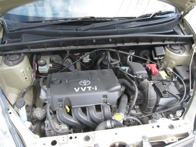 「トヨタ」「ファンカーゴ」「ミニバン・ワンボックス」「北海道」の中古車11