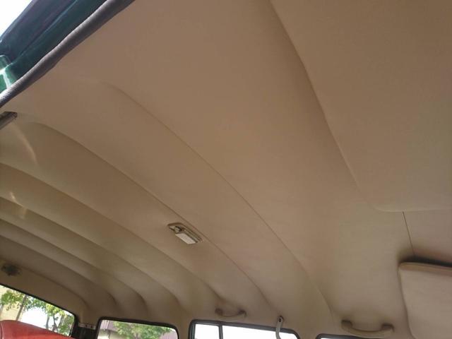 「トヨタ」「ランドクルーザー60」「SUV・クロカン」「北海道」の中古車12