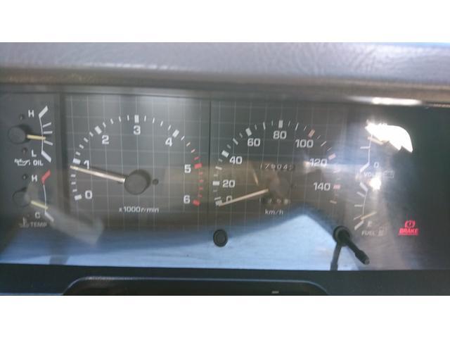 「トヨタ」「ハイラックススポーツピック」「SUV・クロカン」「北海道」の中古車10