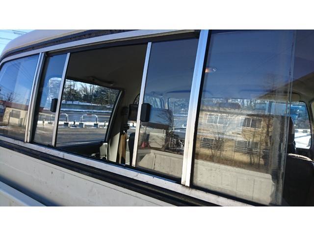 「トヨタ」「ハイラックススポーツピック」「SUV・クロカン」「北海道」の中古車12