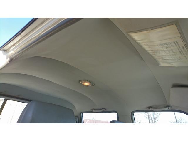 「トヨタ」「ハイラックススポーツピック」「SUV・クロカン」「北海道」の中古車13