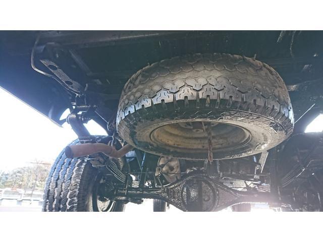 「トヨタ」「ハイラックススポーツピック」「SUV・クロカン」「北海道」の中古車17