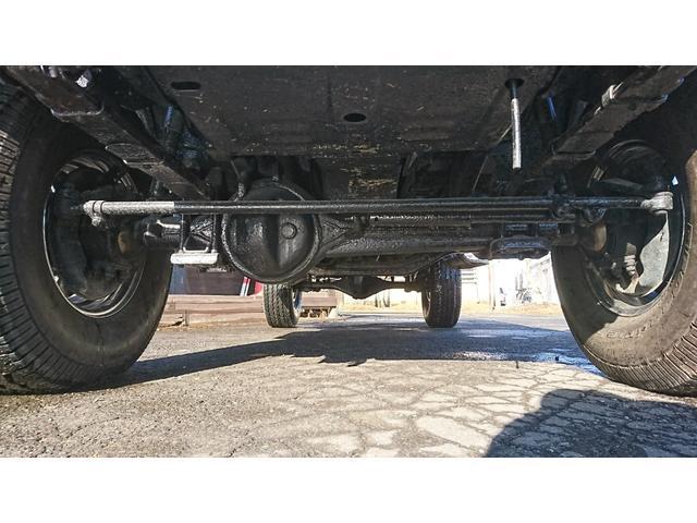 「トヨタ」「ハイラックススポーツピック」「SUV・クロカン」「北海道」の中古車18