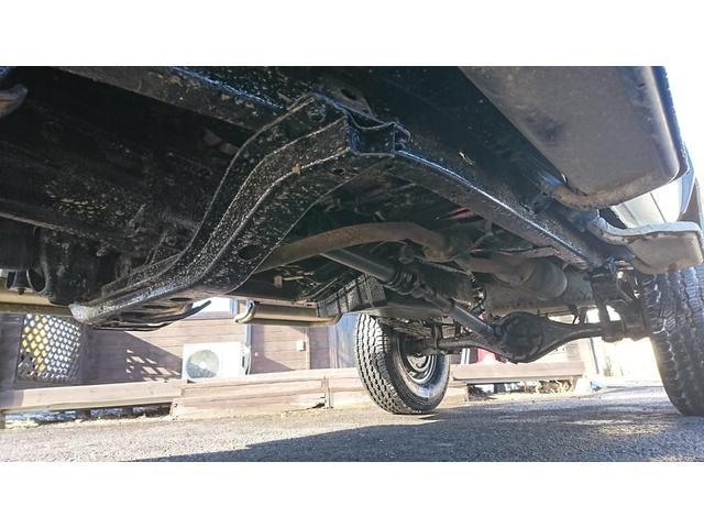 「トヨタ」「ハイラックススポーツピック」「SUV・クロカン」「北海道」の中古車19