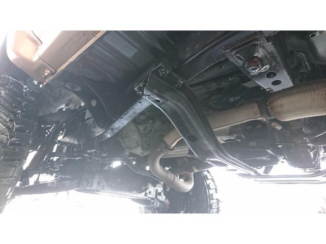 「トヨタ」「ハイラックスサーフ」「SUV・クロカン」「北海道」の中古車13