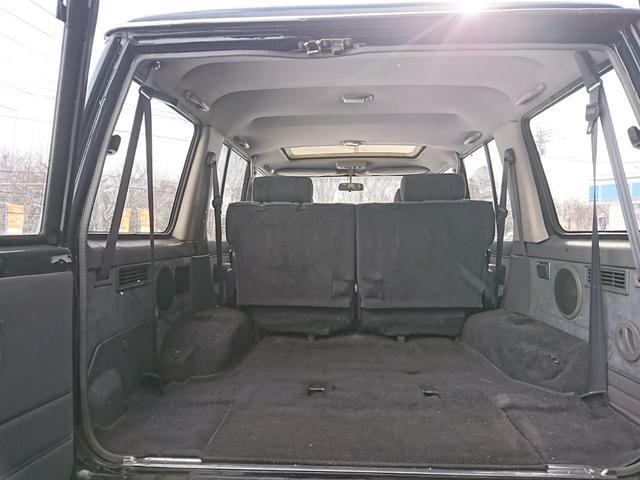 「トヨタ」「ランドクルーザープラド」「SUV・クロカン」「北海道」の中古車8