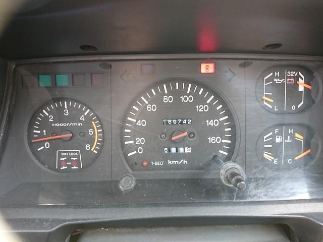 「トヨタ」「ランドクルーザー70」「SUV・クロカン」「北海道」の中古車15