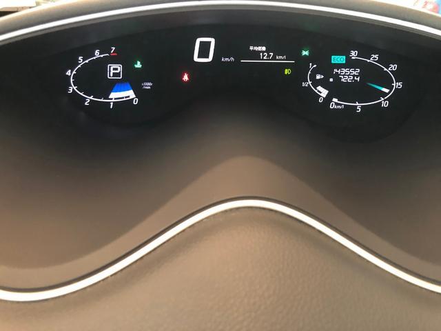 「日産」「セレナ」「ミニバン・ワンボックス」「北海道」の中古車16
