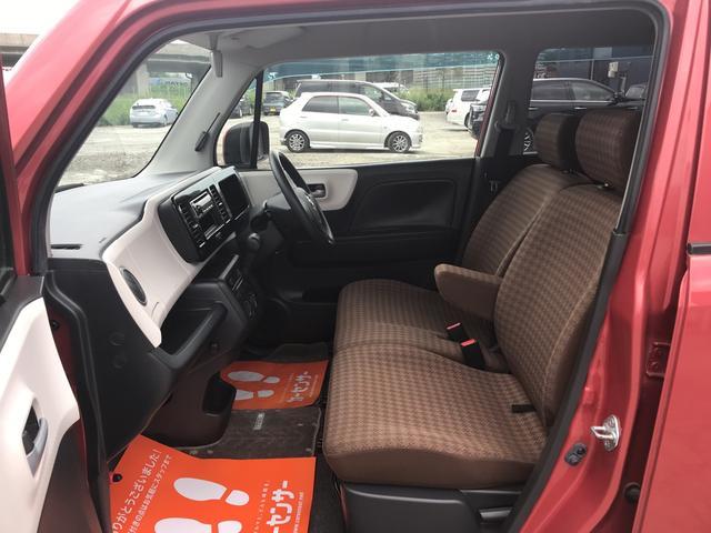 660 S FOUR 4WD夏冬タイヤホイール キーレス(10枚目)