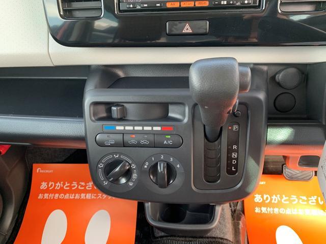 S FOUR 4WD フルセグナビ バックカメラ スマートキー(12枚目)