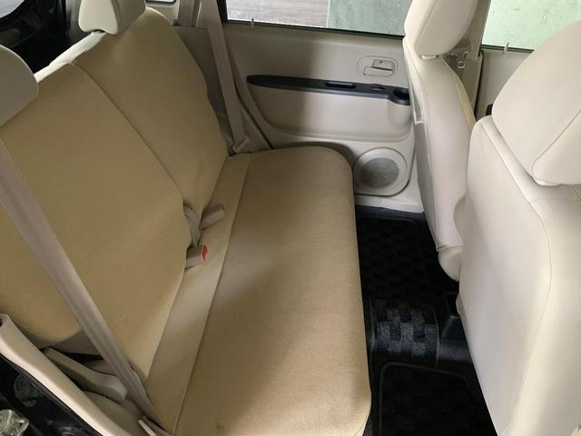 M ブラック 4WD(18枚目)