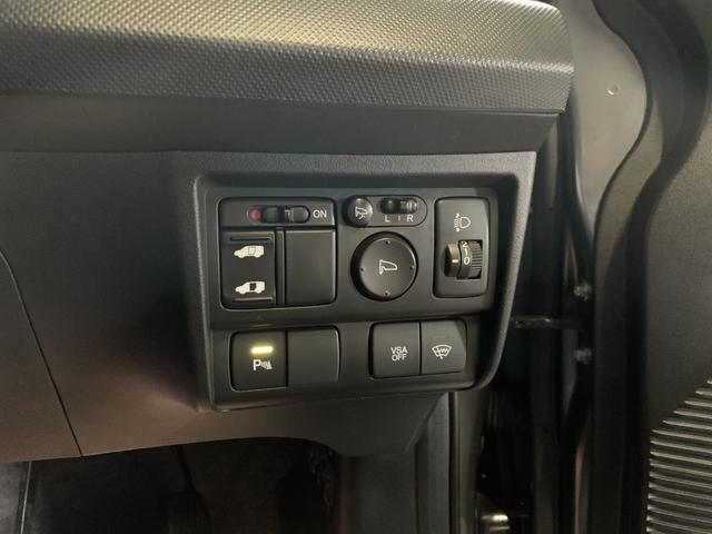 「ホンダ」「フリード」「ミニバン・ワンボックス」「北海道」の中古車3