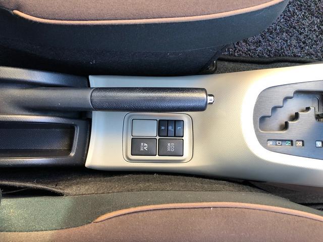 G モデリスタエアロ メモリーナビ DVD再生 車検整備付 寒冷地仕様 シートヒーター(15枚目)