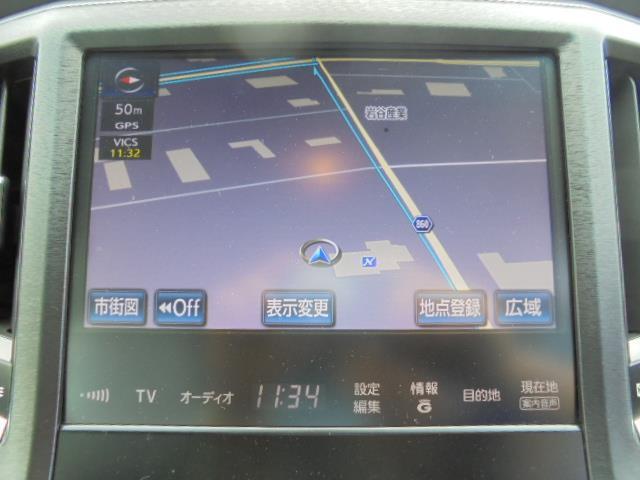 アスリートGi-Four 4WD(9枚目)