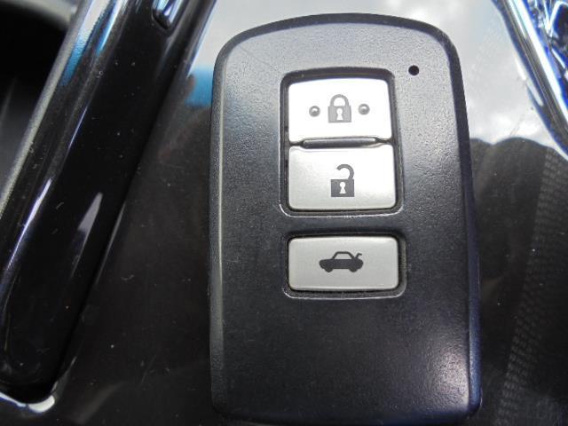 アスリートGi-Four 4WD(11枚目)
