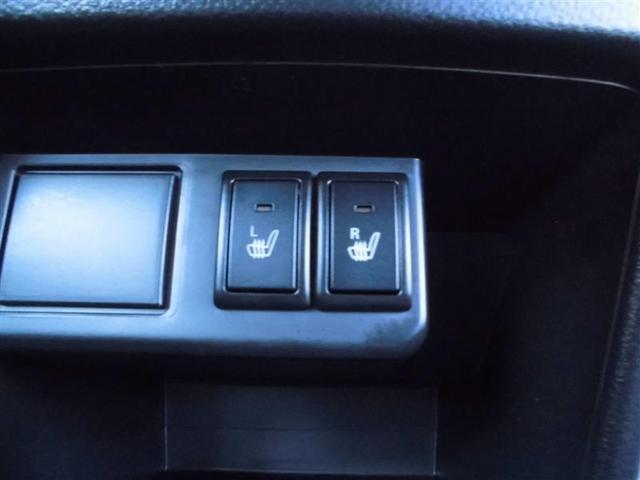 L 4WD(10枚目)