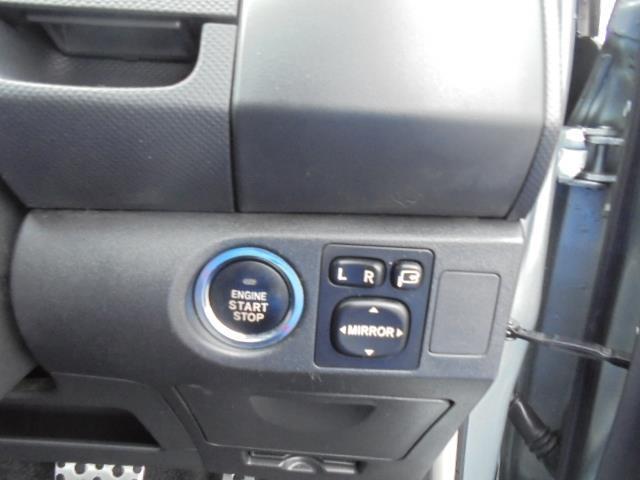 F 4WD(9枚目)