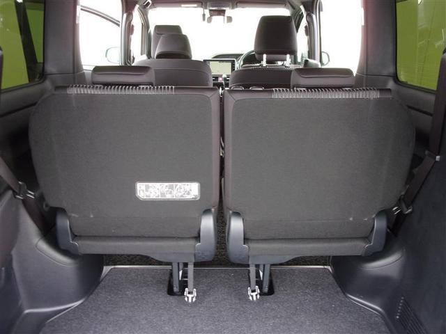 4WD バックモニター 両側パワースライドドア(16枚目)