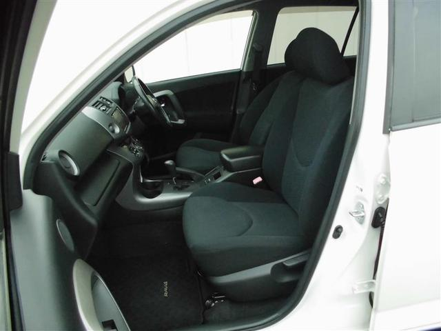 G 4WD(16枚目)