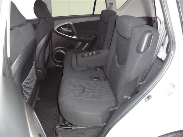 G 4WD(17枚目)