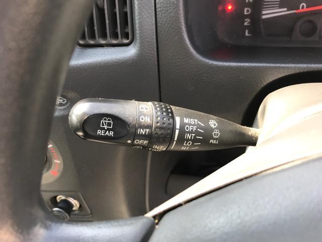 GL 4WD オートマ ETC キーレス(18枚目)