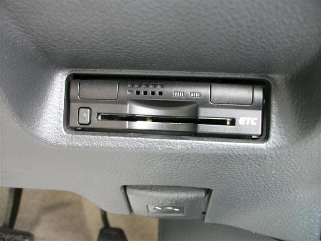 1.8G 4WD(6枚目)