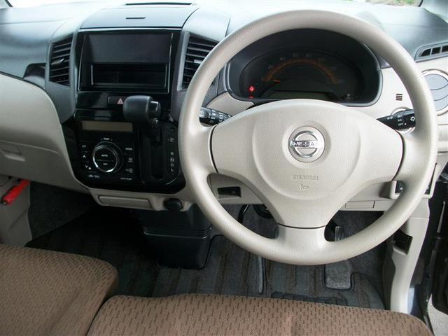 G 4WD(4枚目)